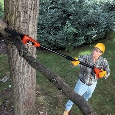 Tree Branch Trimmers
