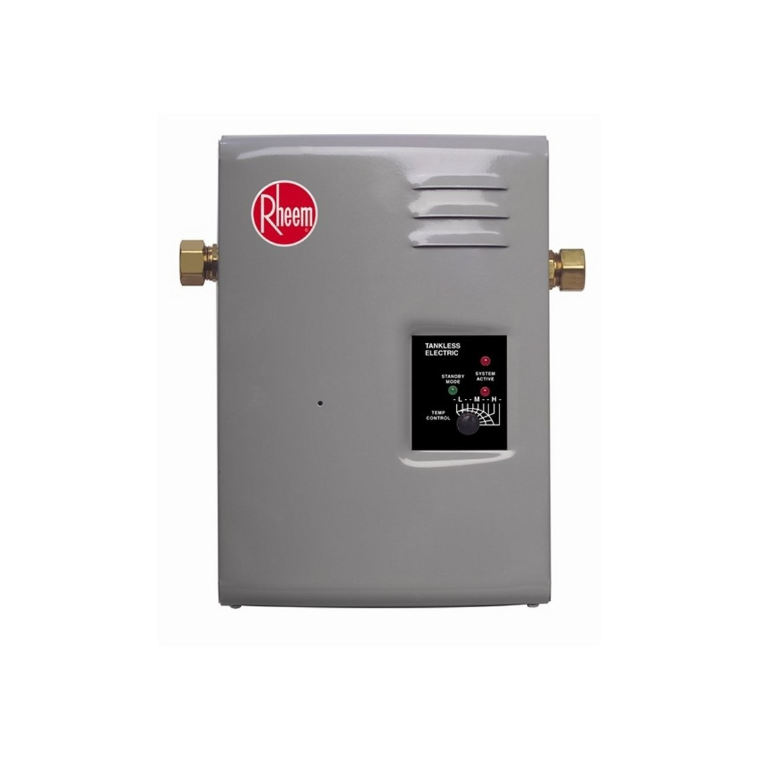 Tankless water heater reviews which is best home for Best heating source for home